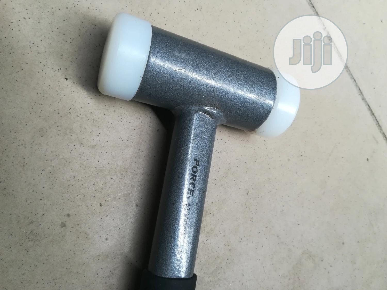Malet Hammer   Hand Tools for sale in Lagos Island (Eko), Lagos State, Nigeria
