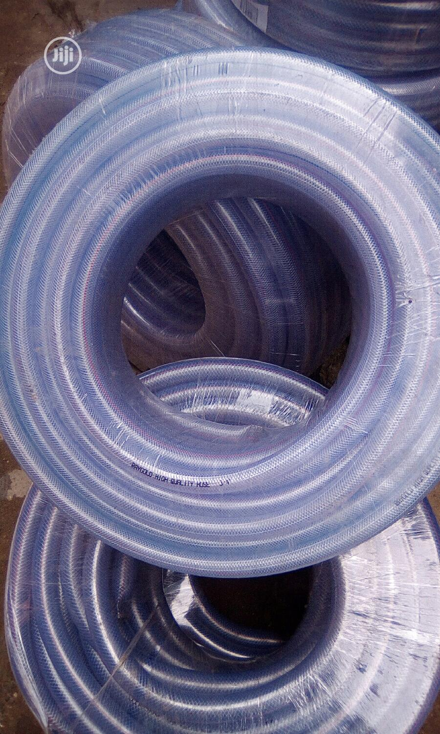 Water Hose Best Quality