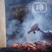 Grills & Chops | Party, Catering & Event Services for sale in Lagos State, Gbagada