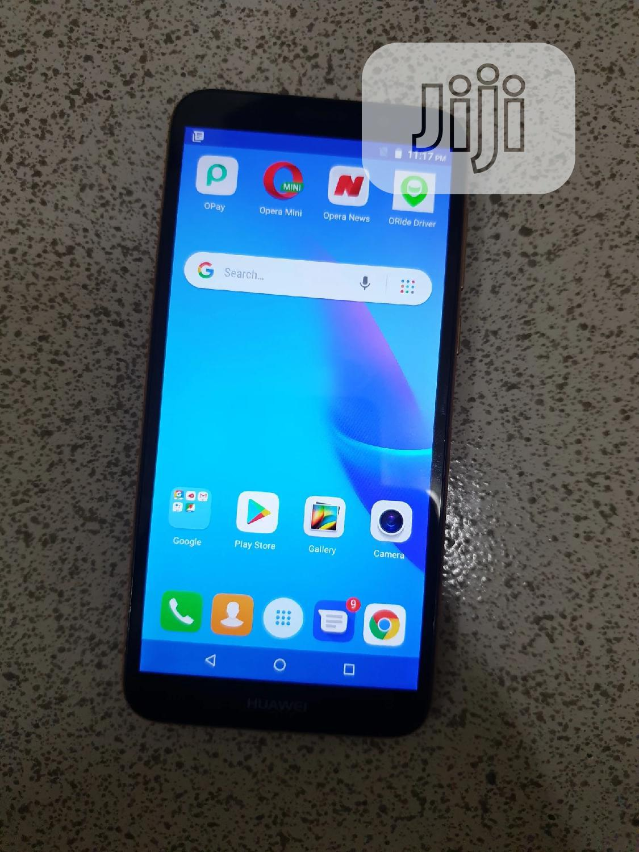 Huawei Y5 Lite 16 GB