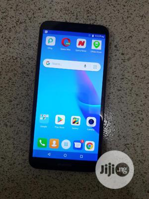 Huawei Y5 Lite 16 GB | Mobile Phones for sale in Abuja (FCT) State, Central Business Dis