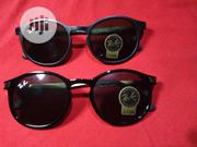 30% Off! Rayban Sunglasses | Clothing Accessories for sale in Lagos State, Surulere