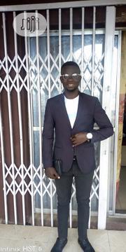 Office Secretary | Office CVs for sale in Ogun State, Abeokuta North