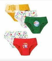 Peppa Pig Pants   Children's Clothing for sale in Lagos State, Oshodi-Isolo