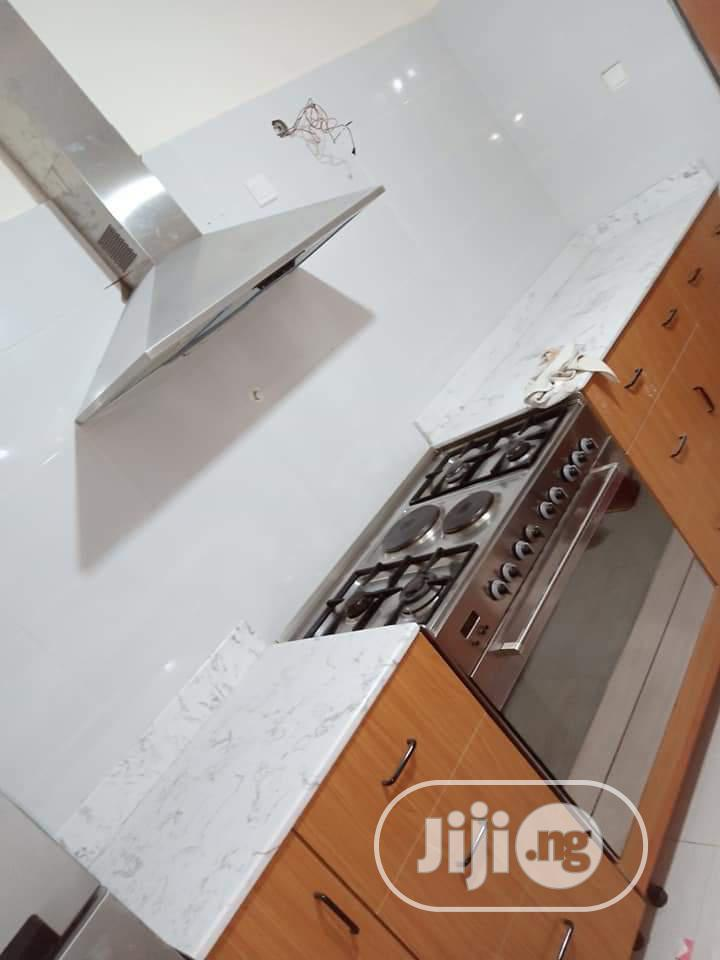 Kitchen Cabinet | Furniture for sale in Maryland, Lagos State, Nigeria