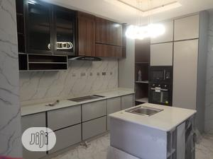 Kitchen Cabinet   Furniture for sale in Lagos State, Maryland