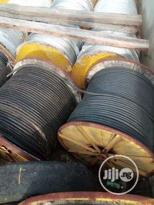 Armoured Cable   Electrical Equipment for sale in Ebonyi State, Afikpo South
