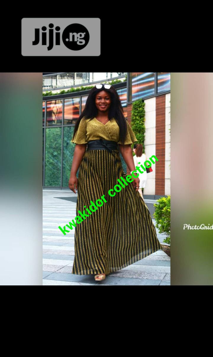 Alexander Wang Dress   Clothing for sale in Lagos Island, Lagos State, Nigeria