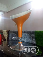Plastic Bar Stools | Furniture for sale in Lagos State, Lagos Island