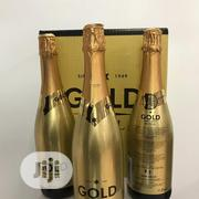Gold By Royal Ice | Meals & Drinks for sale in Lagos State, Ikotun/Igando