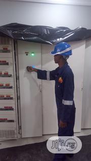 Technology CV | Technology CVs for sale in Osun State, Iwo