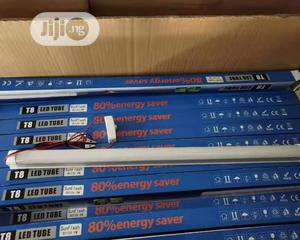 Dc 9w Fluorescent Tube | Solar Energy for sale in Lagos State, Ojo