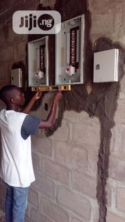 Engineering & Architecture CV | Construction & Skilled trade CVs for sale in Osun State, Iwo