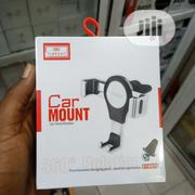 Earlom Car Mount Air Vent Holder | Accessories for Mobile Phones & Tablets for sale in Lagos State, Surulere