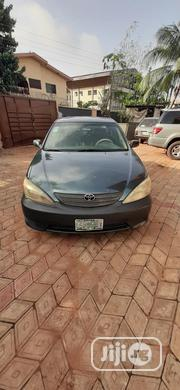 Toyota Camry 2010 Green | Cars for sale in Delta State, Oshimili South
