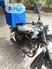 Sinoki SK150 2015 Black | Motorcycles & Scooters for sale in Lagos State, Amuwo-Odofin