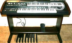 All Types of Church and Concert Organs | Musical Instruments & Gear for sale in Lagos State, Ajah