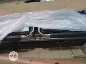 Shawarma Grill, Shawarma Toaster | Restaurant & Catering Equipment for sale in Lagos State, Ojo