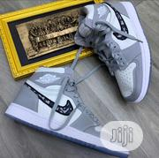 Dior Sneakers   Shoes for sale in Lagos State, Lagos Island