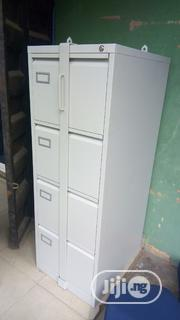 File Cabinet   Furniture for sale in Lagos State, Lekki Phase 1