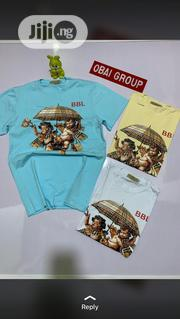 Gucci Shirt   Clothing for sale in Lagos State, Lagos Island