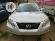 Lexus RX 2010 450h | Cars for sale in Lagos State, Isolo