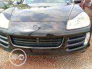 Porsche Cayenne 2010 S Transsyberia Tiptronic Black | Cars for sale in Abuja (FCT) State, Central Business Dis