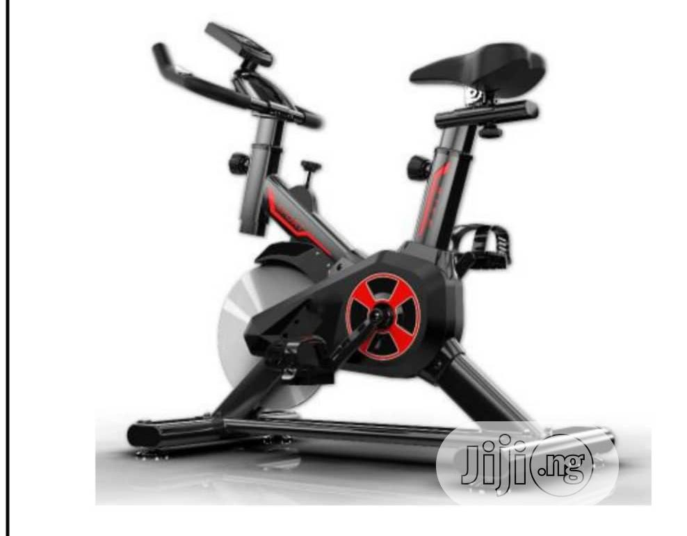 Spring Bike Super Quality Model 30