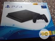 Sony Ps4 With 500g | Video Game Consoles for sale in Lagos State, Ikeja