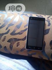 Tecno W3 8 GB White | Mobile Phones for sale in Kwara State, Ilorin South