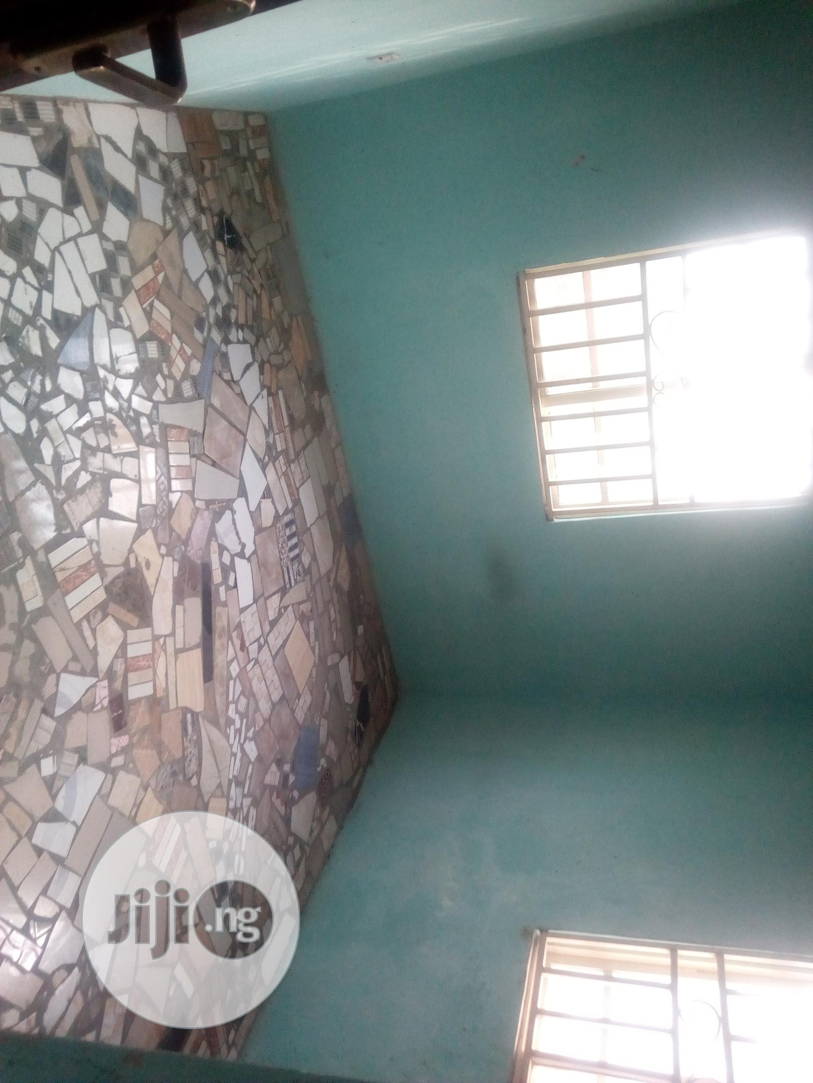 House for Rent | Houses & Apartments For Rent for sale in Awka, Anambra State, Nigeria