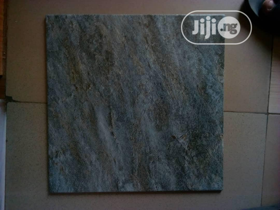 HIGH QUALITY 40 X 40 High Quality Floor TILES | Building Materials for sale in Dei-Dei, Abuja (FCT) State, Nigeria