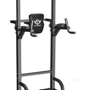 Ab Exercise Machine | Sports Equipment for sale in Abuja (FCT) State, Asokoro