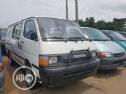 Toyota Hiace | Buses & Microbuses for sale in Lagos State, Apapa