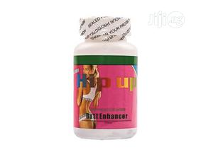 J-chen Hip Up & Butt Enlargement Capsules   Sexual Wellness for sale in Lagos State, Amuwo-Odofin