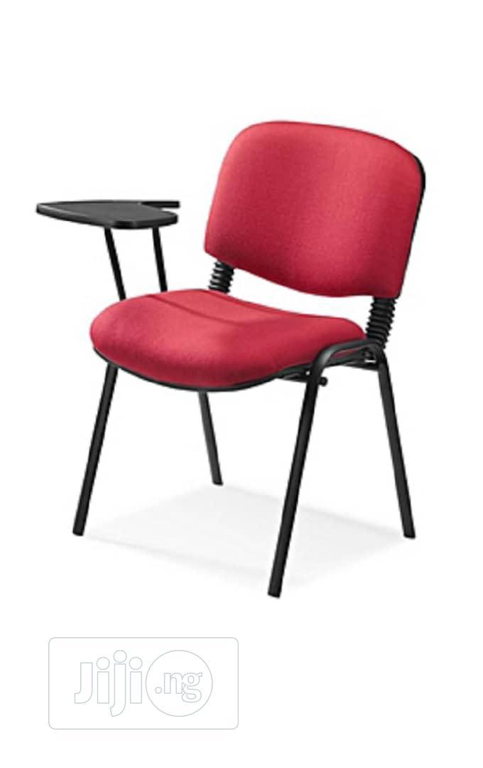 Training Chair For School