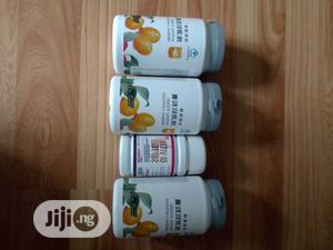 Hypoglycemic Herbal Liver Catharsis   Vitamins & Supplements for sale in Lagos State, Ifako-Ijaiye