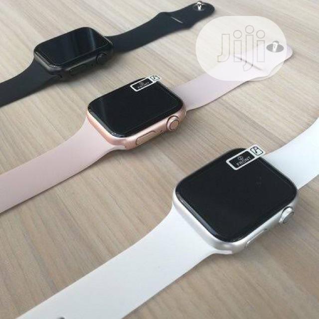 2020 Apple Series 5 Watch High Replica