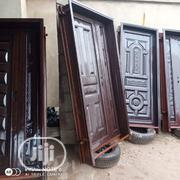 Front Door | Doors for sale in Lagos State, Agege