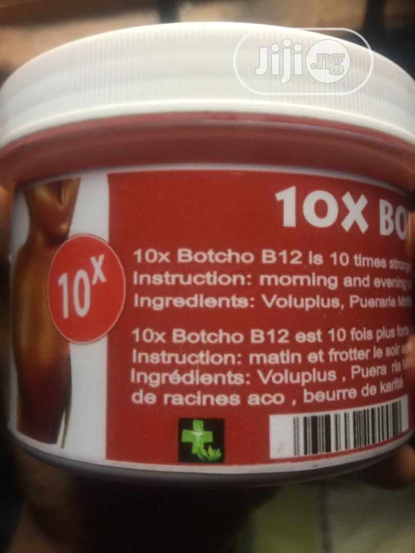Archive: Original Botcho 10x For Butt And Hips Wholesale Price