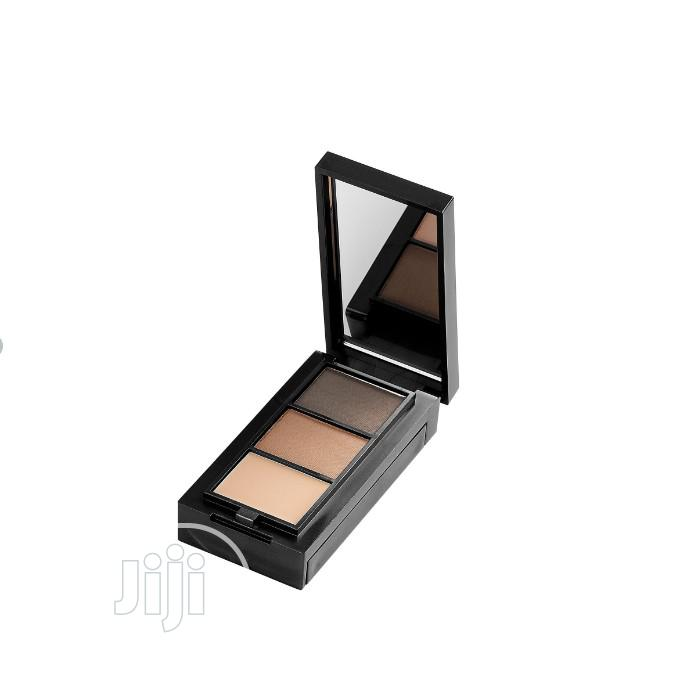 Archive: The ONE Eyebrow Kit