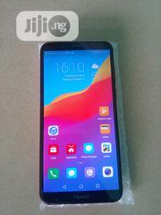 Huawei Honor 7C 32 GB Red | Mobile Phones for sale in Rivers State, Port-Harcourt