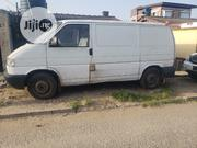 Volkswagen Transporter | Buses & Microbuses for sale in Lagos State, Surulere
