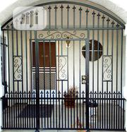 Godson Welding Construction Company | Doors for sale in Lagos State, Agege