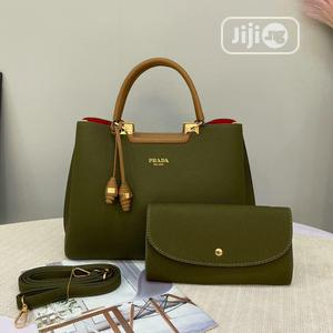 Prada Handbags Available | Bags for sale in Lagos State, Lagos Island (Eko)