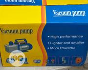Vacuum Pump Original 1 Hp   Manufacturing Equipment for sale in Abuja (FCT) State, Kubwa