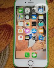 Apple iPhone 7 32 GB White | Mobile Phones for sale in Enugu State, Enugu