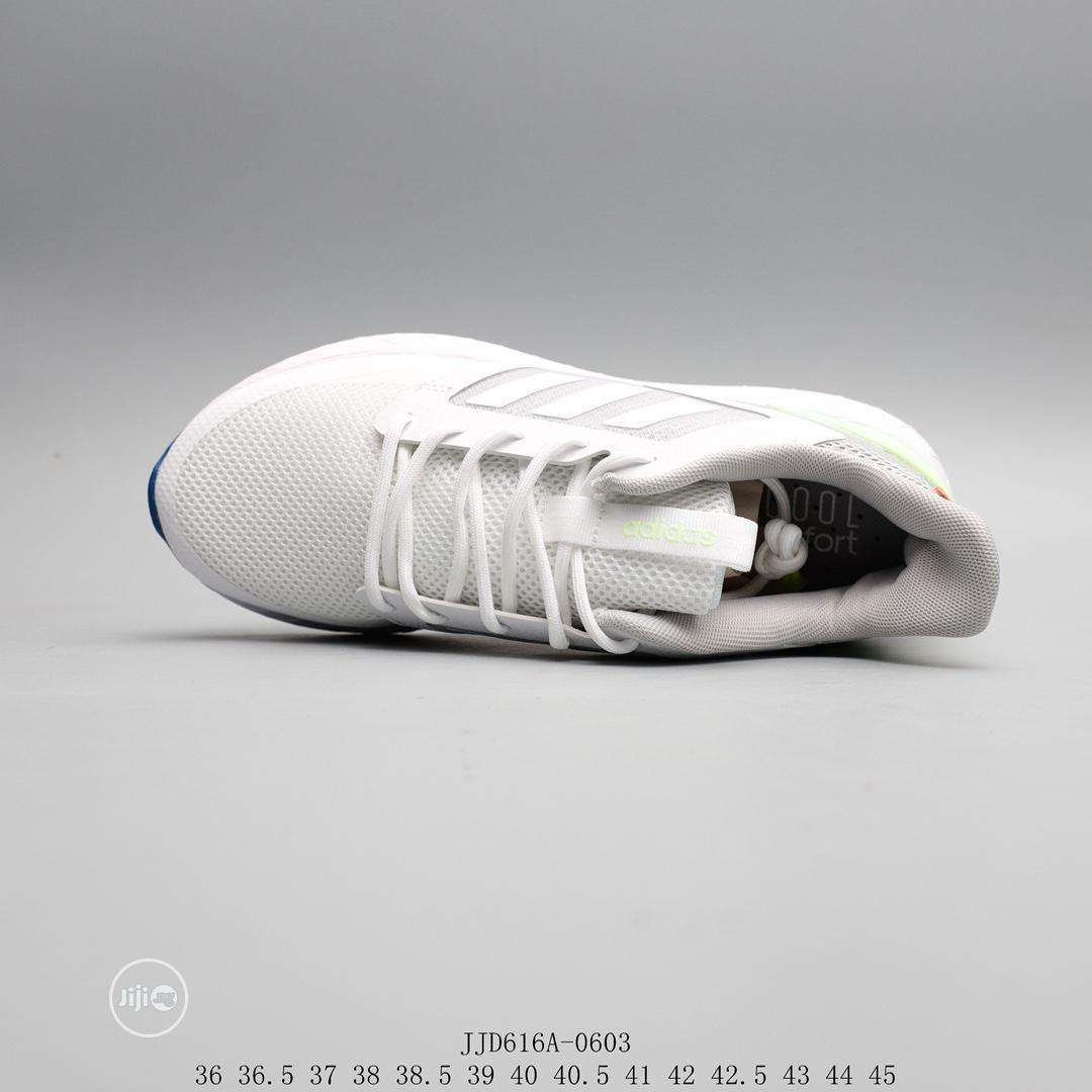 Archive: NIKE Air Max 270 Air Cushioned Running Shoes