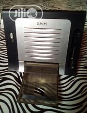Digital Photo Printer (Hiti S420)   Printers & Scanners for sale in Lagos State, Ajah