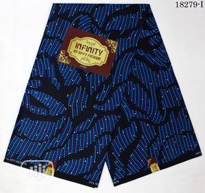 Quality Ankara... Quality Fabrics | Clothing for sale in Lagos State, Kosofe